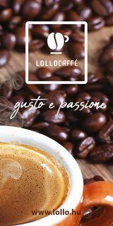Lollo Café