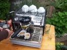 Kávékorzó találkozók